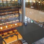 素敵なところ★ご紹介「高梁市図書館 」3階