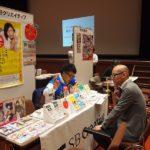 必見!出版社が選抜「子育て世代におすすめの本★ご紹介」第3弾!